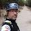 Andreas Zarnavelis's profile photo