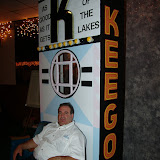Community Event 2005: Keego Harbor 50th Anniversary - DSC06245.JPG