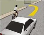 ข้อสอบใบขับขี่28เทคนิคการขับรถอย่างปลอดภัย