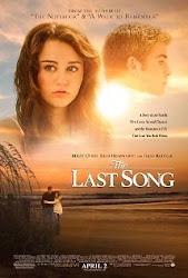 The Last Song - Bản tình cuối