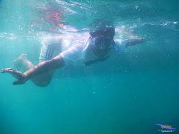 pulau pari, 23-24 mei 2015 14