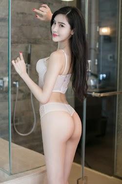 Chenxi He 何晨曦