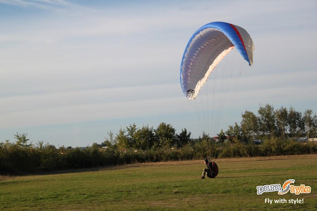 Szkolenia Październik Listopad 2015 - IMG_5117.JPG