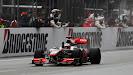 F1-Fansite.com HD Wallpaper 2010 China F1 GP_01.jpg