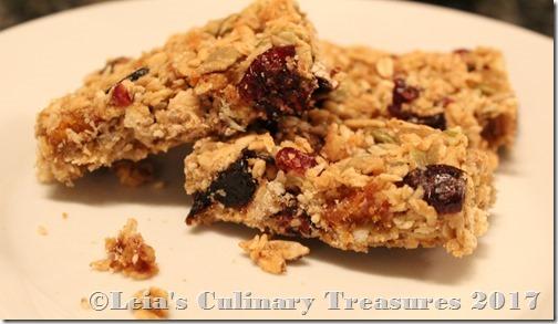 granola-bars3