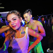 event phuket Glow Night Foam Party at Centra Ashlee Hotel Patong 047.JPG