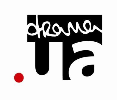 На конкурс п'єс «Драма.UA» надійшло понад 100 аплікацій з цілої України