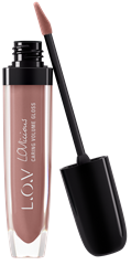 LOV-lovlicious-caring-volume-gloss-100-p2-os-300dpi_1467719395
