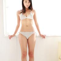 [DGC] No.682 - Miyu Watanabe 渡辺未優 (100p) 66.jpg