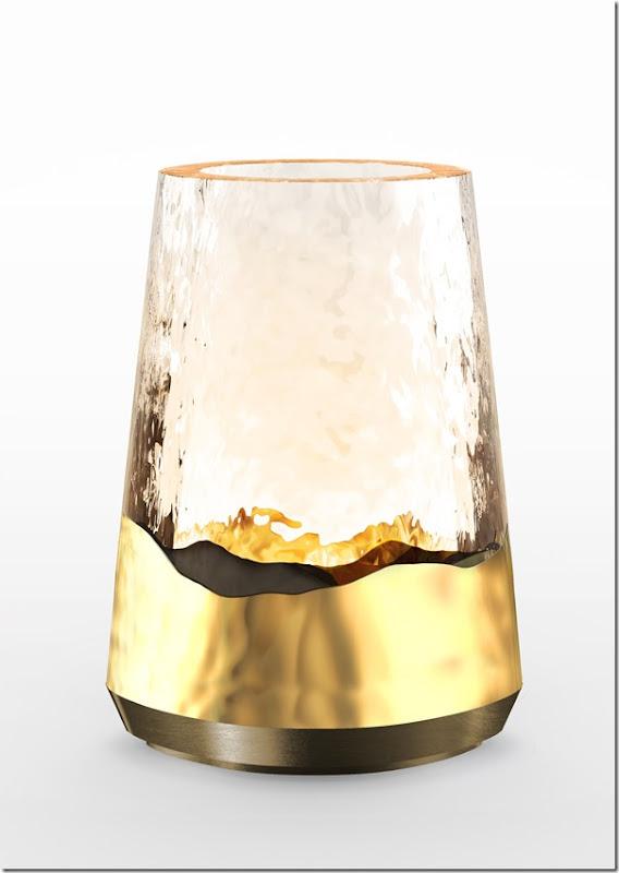 LASVIT_Ed Ng&Terence Ngan_FLUX Table lamp