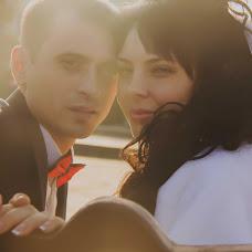 Wedding photographer Vera Garkavchenko (popovich). Photo of 03.03.2016