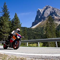 Motorradtour Würzjoch 20.09.12-0648.jpg