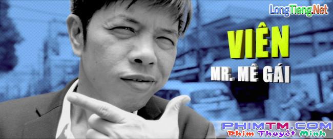 Chi Pu, B Trần xuất hiện cực bảnh, thuê Vệ Sĩ Sài Gòn Thái Hòa, Kim Lý - Ảnh 5.