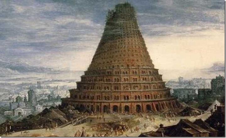 Babele1