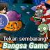 Game Java Plants Vs Zombie Jar Bahasa Indonesia