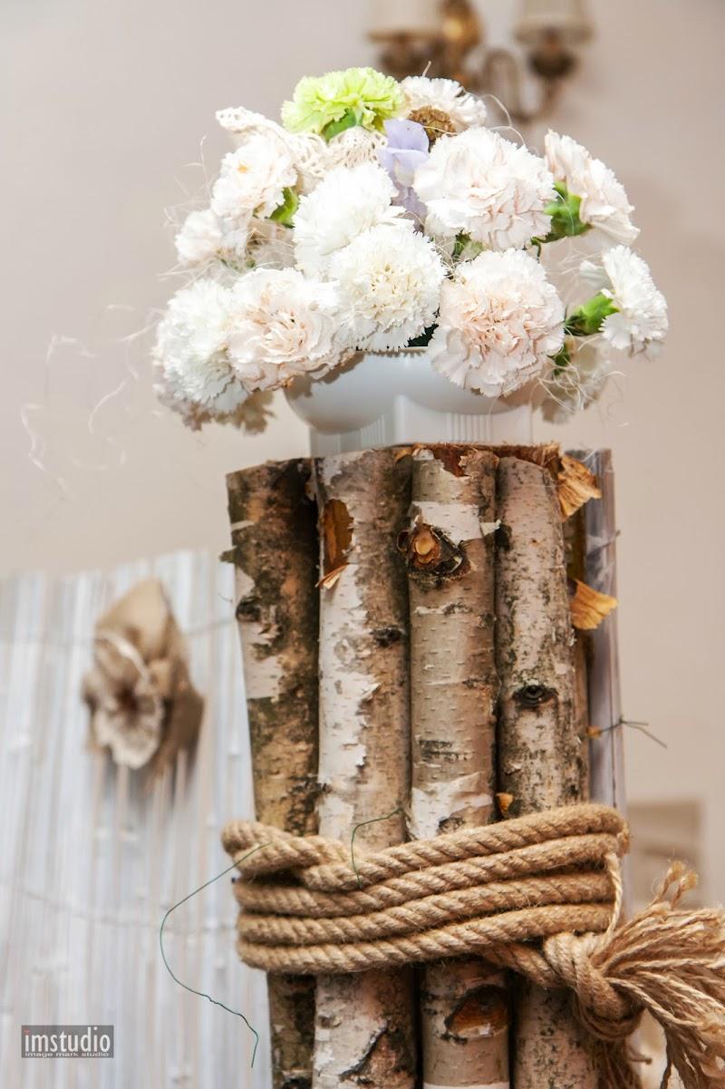 Nunta 18 Mai Mihaela si Daniel-61.jpg