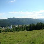 Nízke Tatry 011 (800x600).jpg
