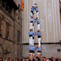 Diada de la colla 19-10-11 - 120111029_192_id3d7_CdPS_Lleida_Diada.jpg