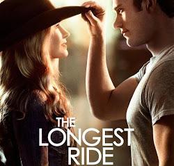 The Longest Ride - Con đường bất diệt