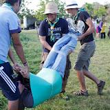 Campaments de Primavera de tot lAgrupament 2011 - _MG_2684.JPG