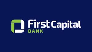 O First Capital Bank pretende recrutar para o seu quadro de pessoal um (1) Software Analyst and Developer para Maputo
