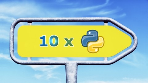 [The+Python+Mega+Course+Build+10+Real+World+Applications%5B3%5D]