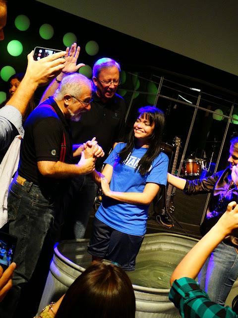 Culto e Batismos 2014-09-28 - DSC06530.JPG