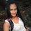 Elizabeth Silva Ballen's profile photo