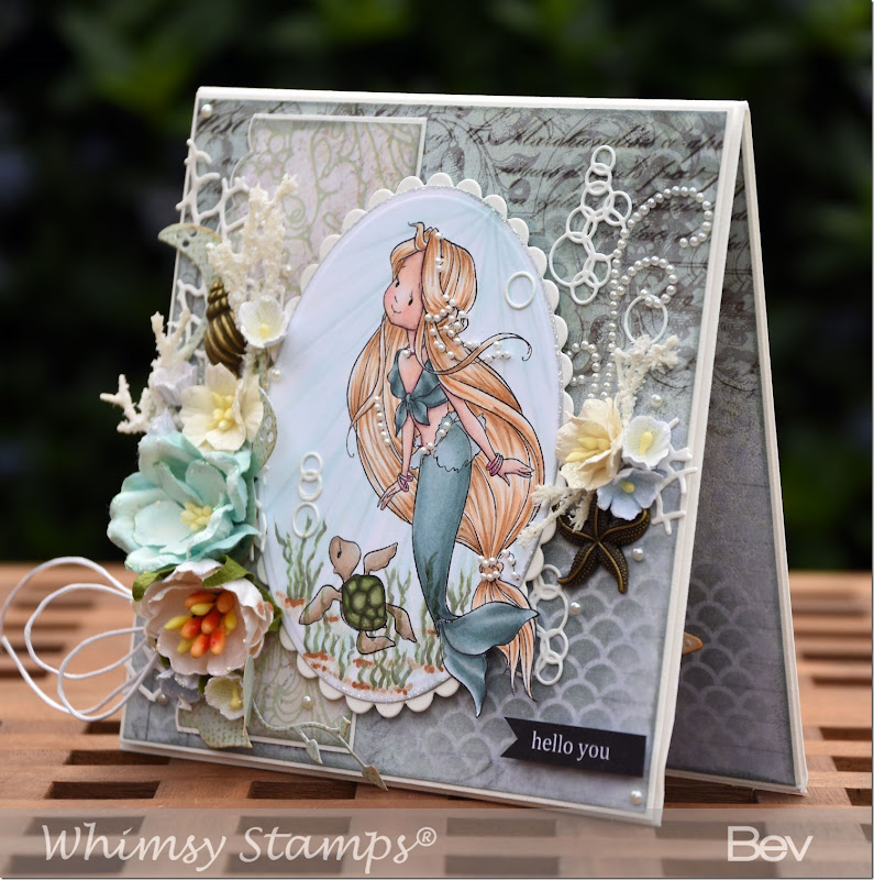 bev-rochester-whimsy-naia-the-mermaid1