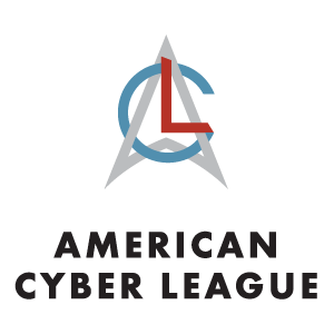 American Cyber League - Quantico Cyber Hub