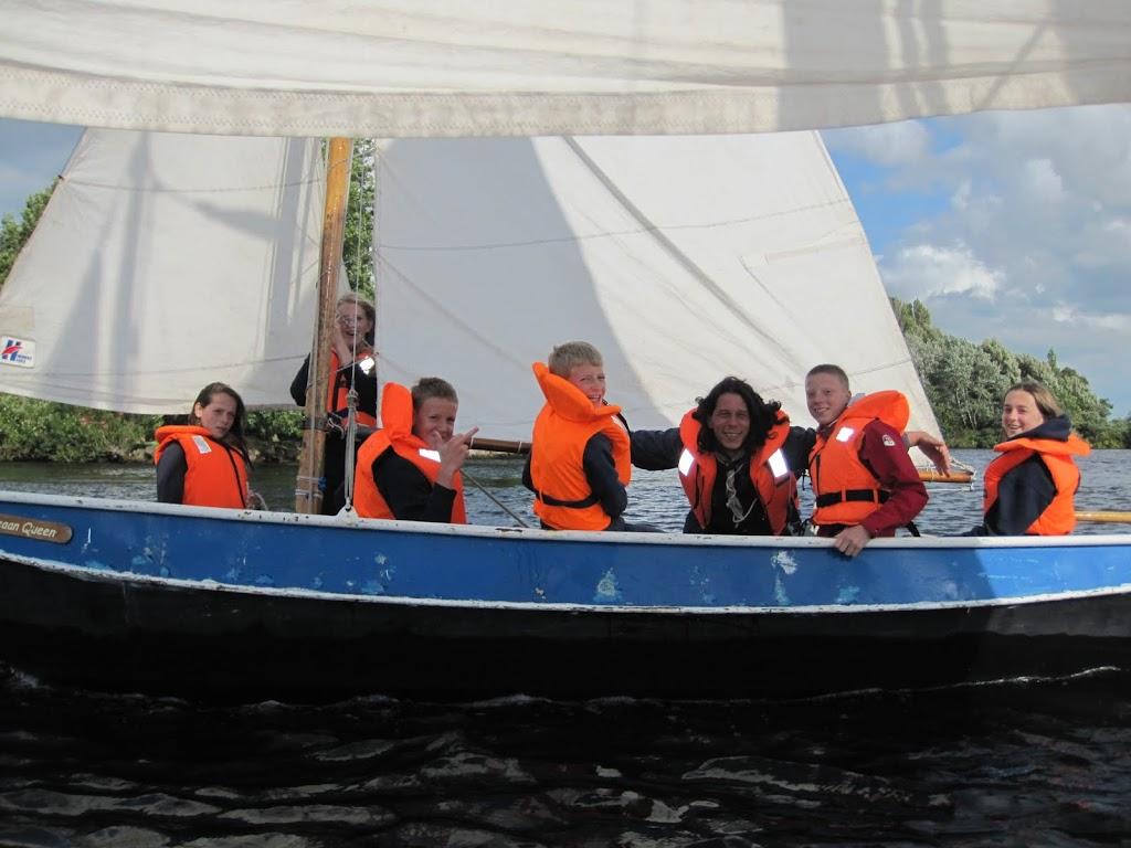 Zeeverkenners - Zomerkamp 2015 Aalsmeer - IMG_0221.JPG