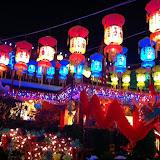 2012 Đêm Giao Thừa Nhâm Thìn - 6768138415_b6af2c67dd_b.jpg