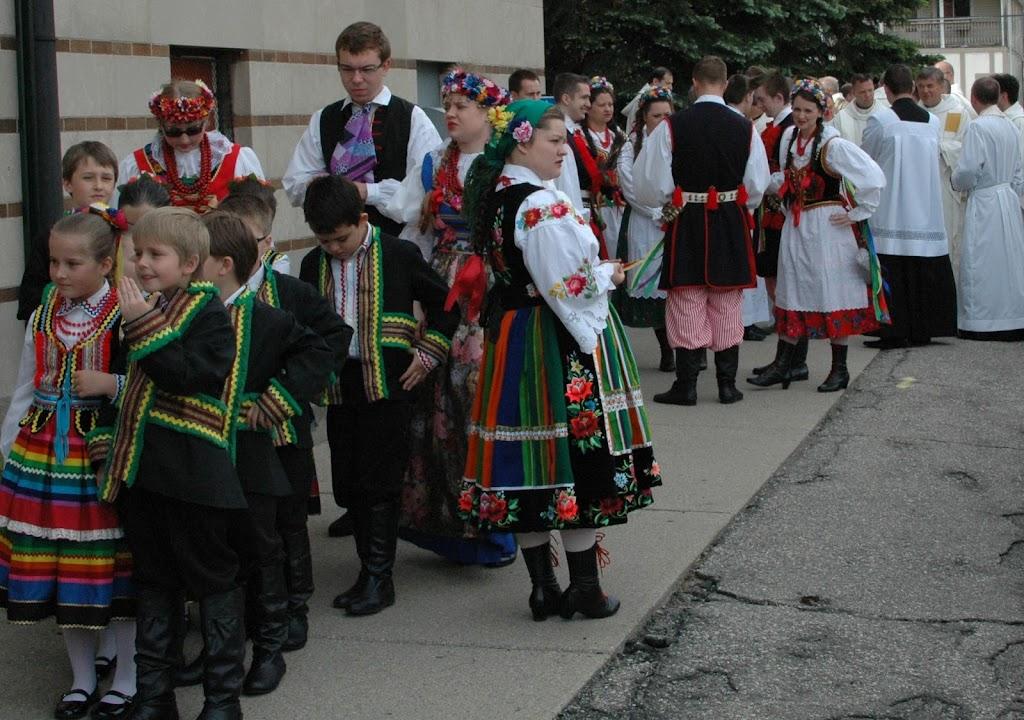 Święcenia kapłańskie księdza Antoniego - 8web2.jpg