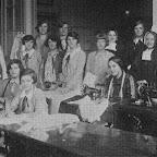 1928-1929 Modevakschool 1928 1929_BEW.jpg