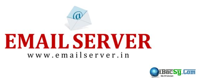 E-Mail là gì? Địa chỉ Email có nghĩa là gì? + Hình 3