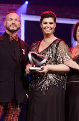LuzDWA2015winnaars-017.jpg