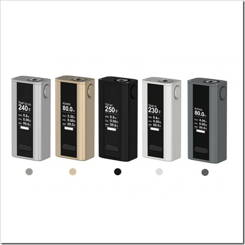 cuboid mini10%25255B5%25255D - 【MOD】Cuboid Miniアトマイザー単体&Cuboid Mini単体販売