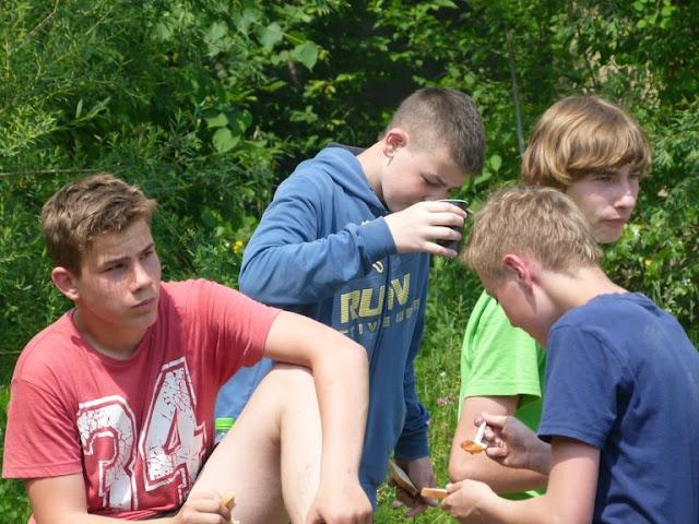 Obóz Ustrzyki 2015 - P1130898_1.JPG