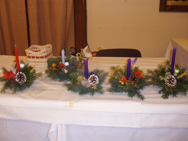18.12.2010 - Výstava betlémů - vánoční dílny - PC180592.JPG
