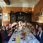 Brunch mit den verehrten Damen - Photo 1