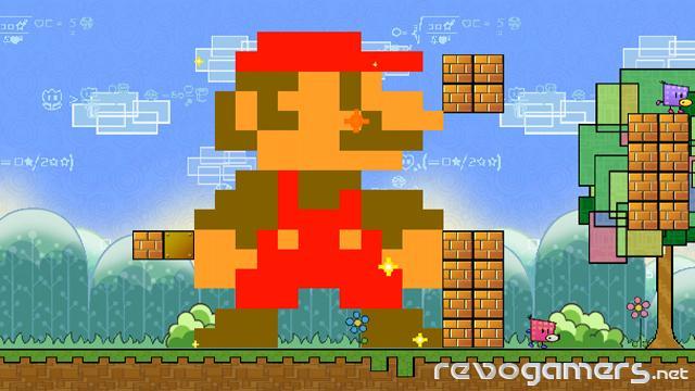 Curiosidades sobre el mítico Mario Bros Mario