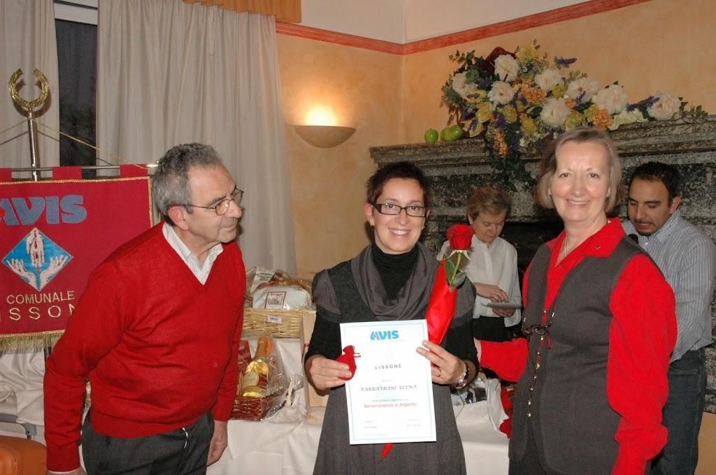 pranzo sociale novembre 2010 (17)