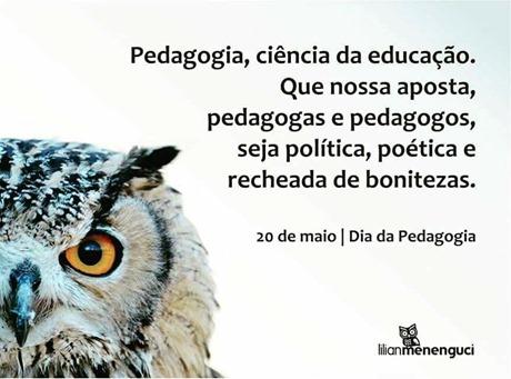 pedagogos