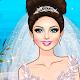 Wedding Princess Beautiful Dress Up Games APK