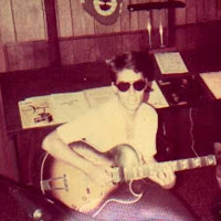 1970s-Jacksonville-57