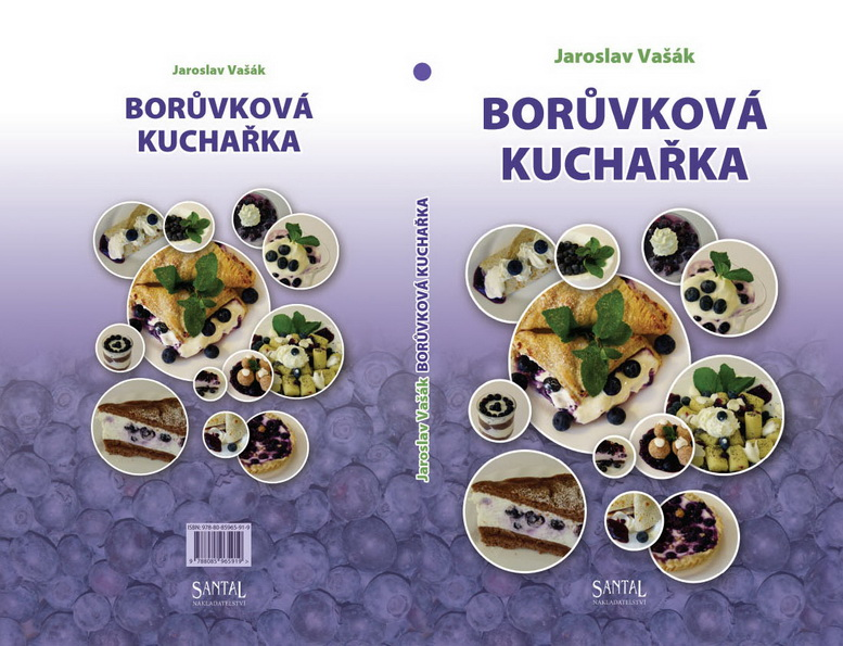 boruvkova_kucharka_obalka-kopie