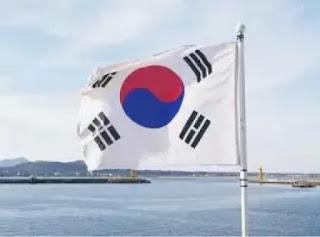 tentang sistem ekonomi korea selatan negara macan asia