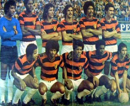 1975_placar_sport_poster_560_1