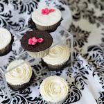 El Dorado Royale by Karisma - ss_cupcakes.jpg