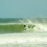 20130818-_PVJ9983.jpg